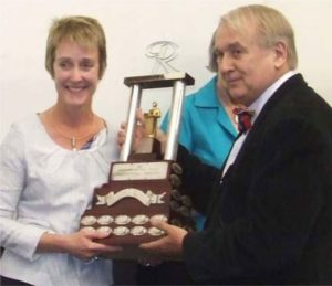 Jenny-Brockis-winner-of-the-2010-Rostrum-WA-Speaker-of-the-Year-competition