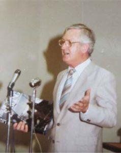 Public-Speaking-David-Mead-2