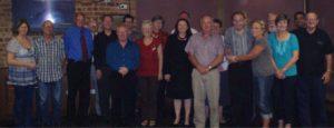 Rostrum-WA-Public-speaking-training-clubs-combine