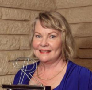 Susan-Rostrum-wa-public-speaking