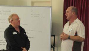 public-speaking-training-perth