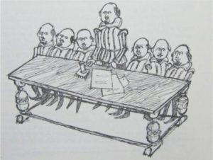 rostrum wa public-speaking-cartoon