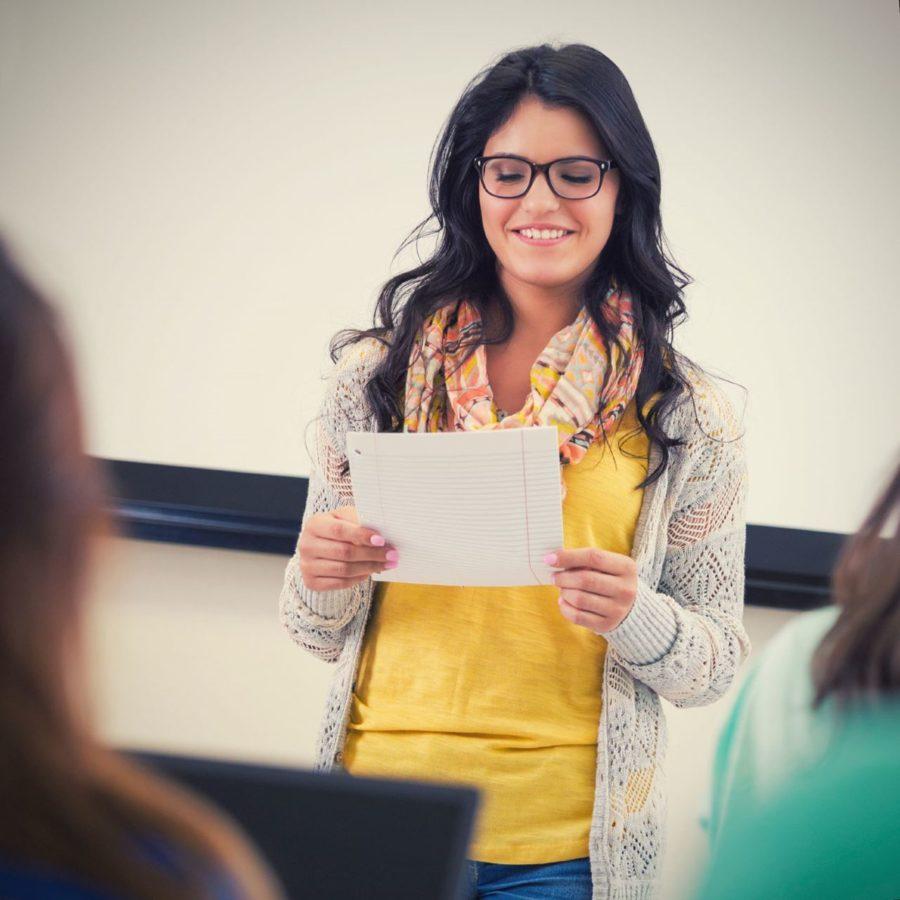 Program Directions – A RESOURCE FOR PROGRAM DIRECTORS
