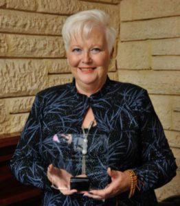 Lynne-rostrum-wa-speaker-of-the-year