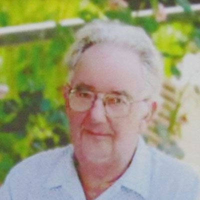 VALE Freeman Michael Connelly 1941 – 2015