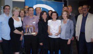 Rostrum-WA-Club-15-public-speaking-organisation-of-the-year