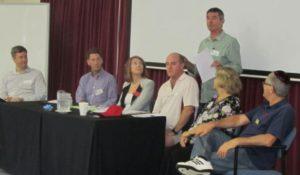 Rostrum-wa-convention-public-speaking-training