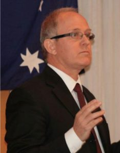 andy-cairns-perth-public-speaking