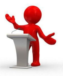 rostrum wa perth public-speaking