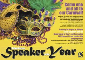 Leedy Speakers AGSOY Heat Poster 2016 (1)