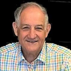 Ken Holzman